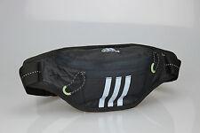 Gürteltasche Runningbag Runningbelt Waistbag von adidas Run Load 3S in schwarz