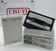 1pcs NEW ABEX TCC-204A Test Tape #C0UJ