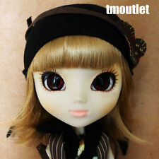 F-544 Pullip Rovam AS-IS Condition Jun Planning FREE SHIPPING