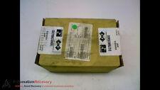 ROSS D2768C5900 BAR STK DUAL 2751A5001 STR SP, NEW #154248