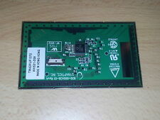 Touchpad per Acer Aspire 1680 1690 1650 3500 series scheda board card