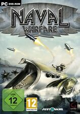 Naval Warfare Digital PC Download - Fast Dispatch