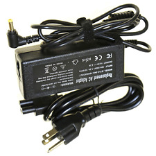AC Adapter Charger Power Cord for Sony Pro 11 13 Series VGP-AC10V10 VGP-AC10V9