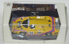 1/43 Lola T610 Cosworth  Cooke Racing  Le Mans 24 Hrs 1983 #20