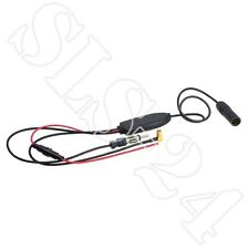 Bmw 3er e46 5er e39 x5 e38 17pin volante Interface Parrot ck3000 kit de manos libres