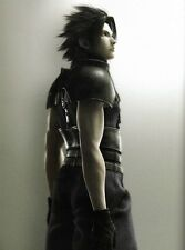 POSTER FINAL FANTASY 7 VII ADVENT CHILDREN CRISIS CORE ZACK FAIR CLOUD STRIFE #2