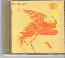 (FK61) The Bravery - 2005 CD