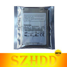"NEW 1.8"" TOSHIBA 60GB MK6006GAH CF HARD DRIVE DISK FOR APPLE IPOD 3RD 4TH GEN‏"