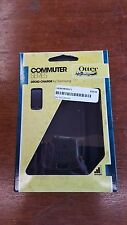 Genuine Otterbox Commuter Series case DROID CHARGE by Samsung