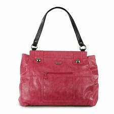 "Miche Bag Big Bag Prima Style Shell ""Cassie"""
