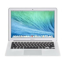 "Apple New Macbook Air 2016 13"" 128gb MMGF2 i5 Agsbeagle bcsale"