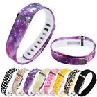Replacement Wrist Band Strap for Fitbit Flex Activity Bracelet Wristband AS