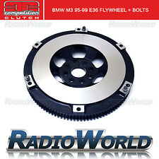 Competition Clutch BMW E36 M3 95-99 Light Weight Flywheel S50 / S52 + M50 / M52