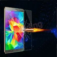 Tempered Glass Screen Protector Premium for Samsung Galaxy Tab S 8.4 T700 T705