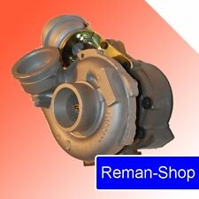 Mercedes Sprinter 2.2 211 311 411 ; 109 129 hp ; Turbocharger A6110961599 709836