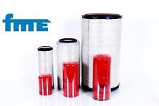 Filterset Komatsu PC 20 R Motor Komatsu 3D78AE ab SN F307091 Filter