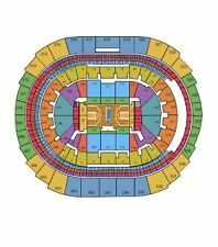 2 Los Angeles Clippers vs Los Angeles Lakers Tickets 01/14/17 (Los Angeles)