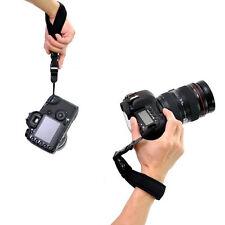 Altura Photo Rapid Fire Quick Release Camera Wrist Strap for DSLR Point Shoot
