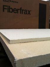 Fiberfrax