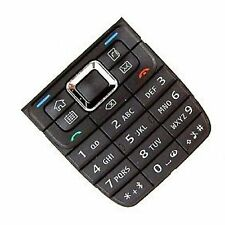100% Genuine Nokia E51 keypad buttons keyboard keys pad