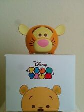 Disney Winnie the Pooh Tsum Tsum Vinylmation Series 1 Tigger Vinyl figure