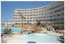 BG6134 hotel aptos club atlantis playa de las americas tenerife   spain