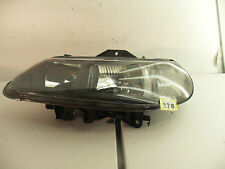 Renault Laguna MK1 1993-2000  Left Near Passenger Side Headlight REN 278 L
