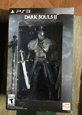 Dark Souls II 2 - Collector's Edition CE for PlayStation 3 PS3 SEALED NEW MISB