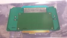 E43304B  Circuit Card   AC43304A