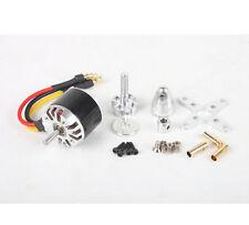 """SK 2826-1000KV 245W 2-4S Brushless Motor for 8""""~9"""" 9047 props Drone Multicoper"""