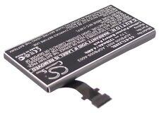 UK Battery for Sony Ericsson LT22 LT22i AGPB009-A001 3.7V RoHS