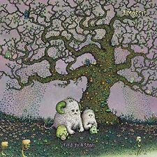 J Mascis - Tied to a Star [New CD]