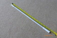 VERTICAL BLIND OPERATING WAND /ROD 16.5inch/420mm REPLACEMENT OR SPARES