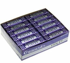 Chowards Violet Mint ( Box of 24 Packs  )
