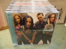 "THE CORRS ""IN BLUE"" CD 2000"
