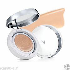 MISSHA M Magic Cushion SPF50+ (No.23) Natural Beige, Base, Make Up, Foundation