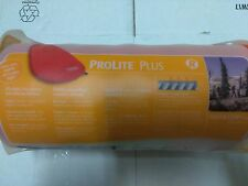 Thermarest Prolite Plus Regular sleeping pad