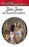 His Penniless Beauty by James, Julia