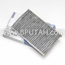 German Mahle Land Range Rover Sport LR3 LR4 Carbon Activated Pollen Cabin Filter