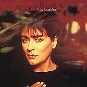 Mary Black-No Frontiers  CD NEW