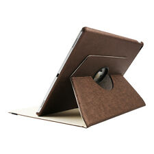 Bluetooth Keyboard+360 Rotating Smart Leather Case For iPad Mini 2 3 1 Cover