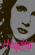 NEW - Hourglass (Evernight) by Gray, Claudia
