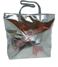 VERA WANG LOVESTRUCK SHOPPER TOTE BAG 42cm x 35cm x 18cm deep