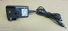 Nokia AC-8X AC Power Charger Adapter 5.3 500mA UK 3 Pin Socket