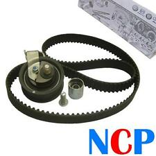 GENUINE SEAT LEON ALHAMBRA IBIZA MK1 TIMING BELT KIT 96  1.8i 1.8T 06A198119B