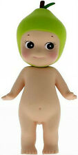 PEAR BABY DOLL DREAMS TOYS Sonny Angel Baby Fruit Series Mini Figure NEW