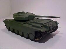 Centurion Tank Dinky 651 1/50 Diecast Loose