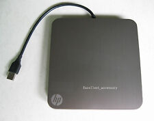 Original HP External USB Blu-Ray BD-ROM DVD RW Burner Drive 4HP ASUS Dell lenovo