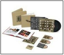 Led Zeppelin - Physical Graffiti - Brand New Super Deluxe Boxed Set