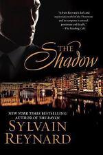 Florentine: The Shadow 2 by Sylvain Reynard (2016, Paperback)